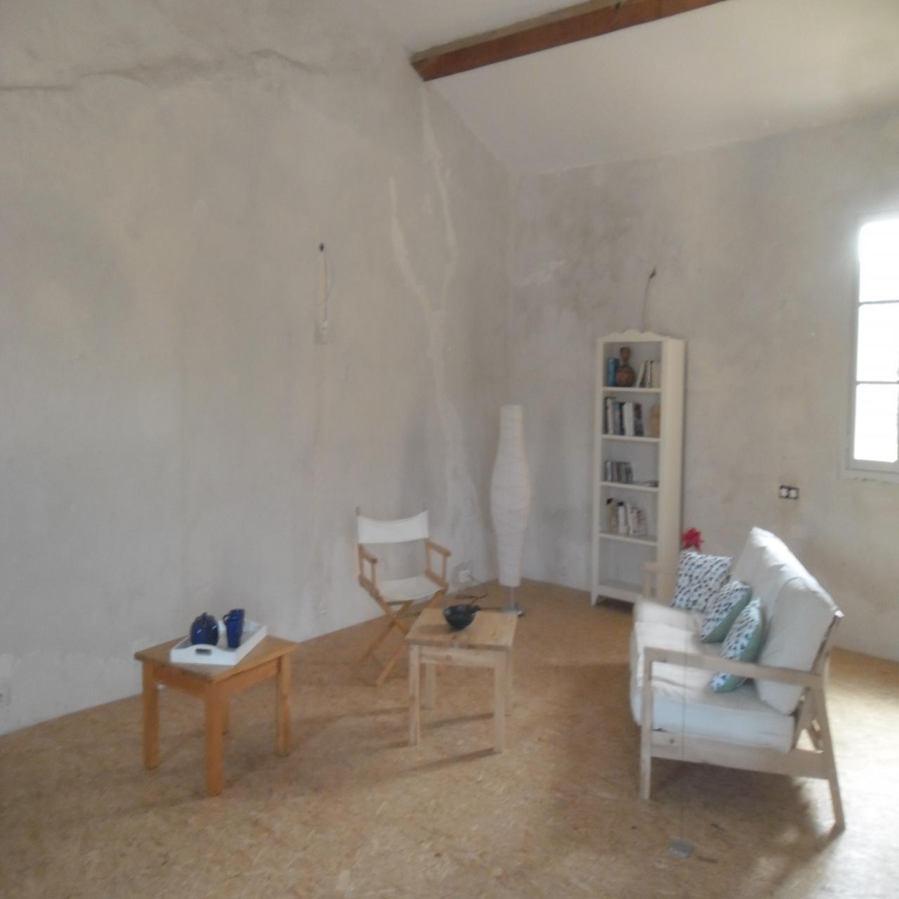 Image_17, Maison, Ille-sur-Têt, ref :3418