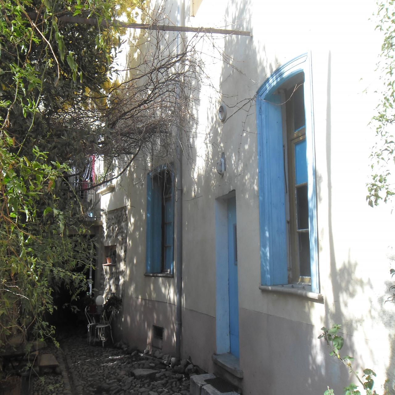 Image_1, Maison, Ille-sur-Têt, ref :3418