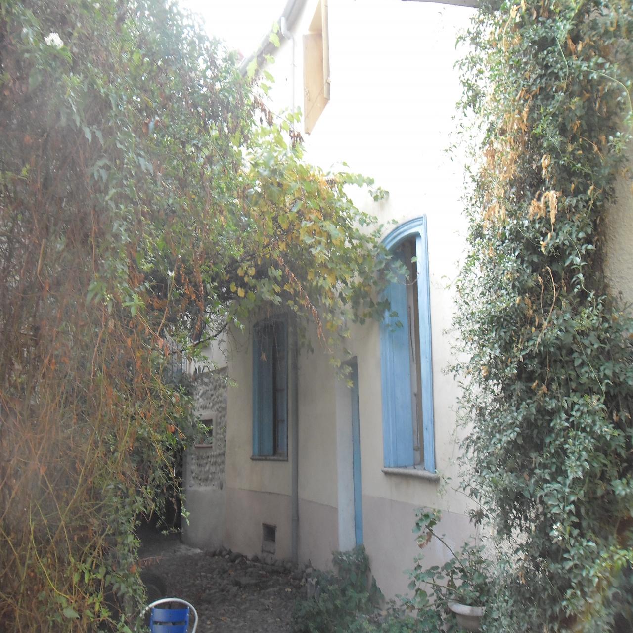 Image_2, Maison, Ille-sur-Têt, ref :3418