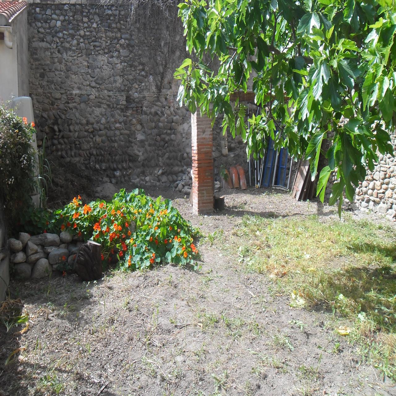 Image_3, Maison, Ille-sur-Têt, ref :3418