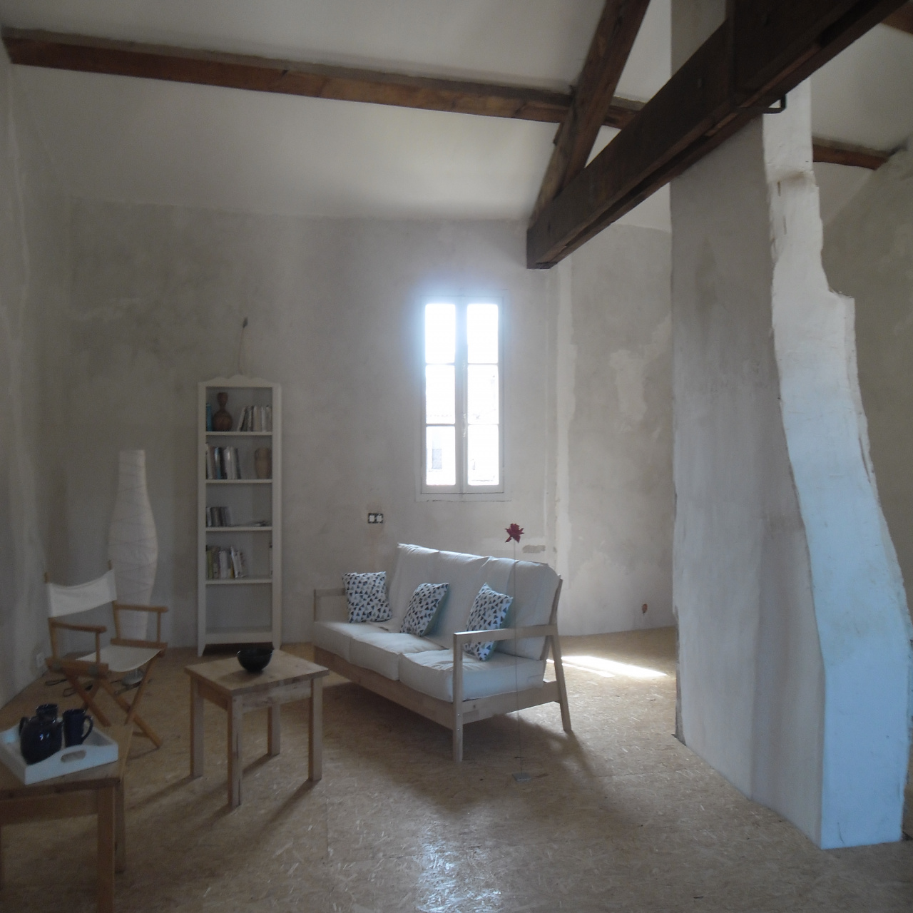 Image_13, Maison, Ille-sur-Têt, ref :3418