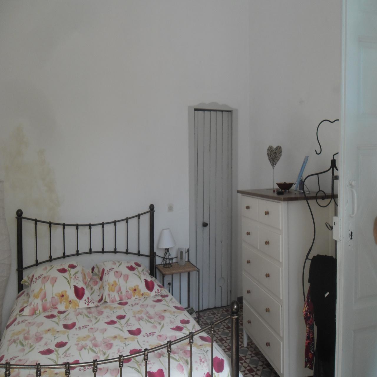 Image_9, Maison, Ille-sur-Têt, ref :3418