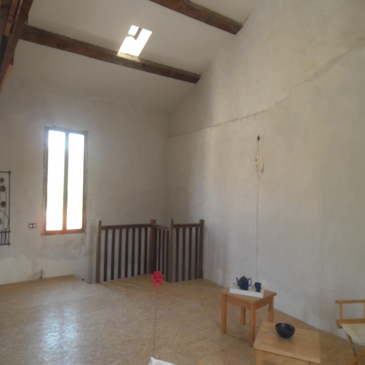 Image_12, Maison, Ille-sur-Têt, ref :3418