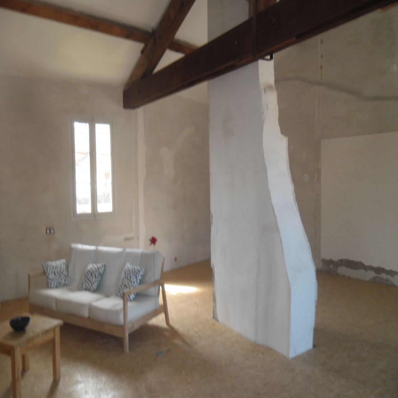 Image_16, Maison, Ille-sur-Têt, ref :3418