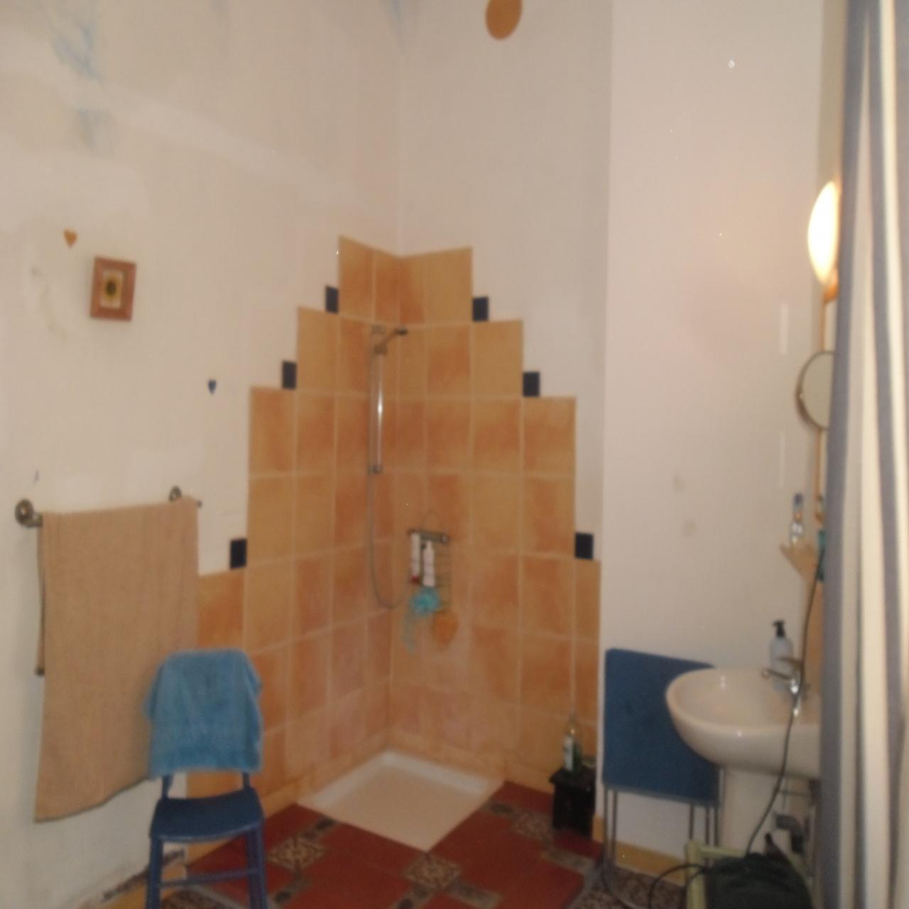 Image_11, Maison, Ille-sur-Têt, ref :3418