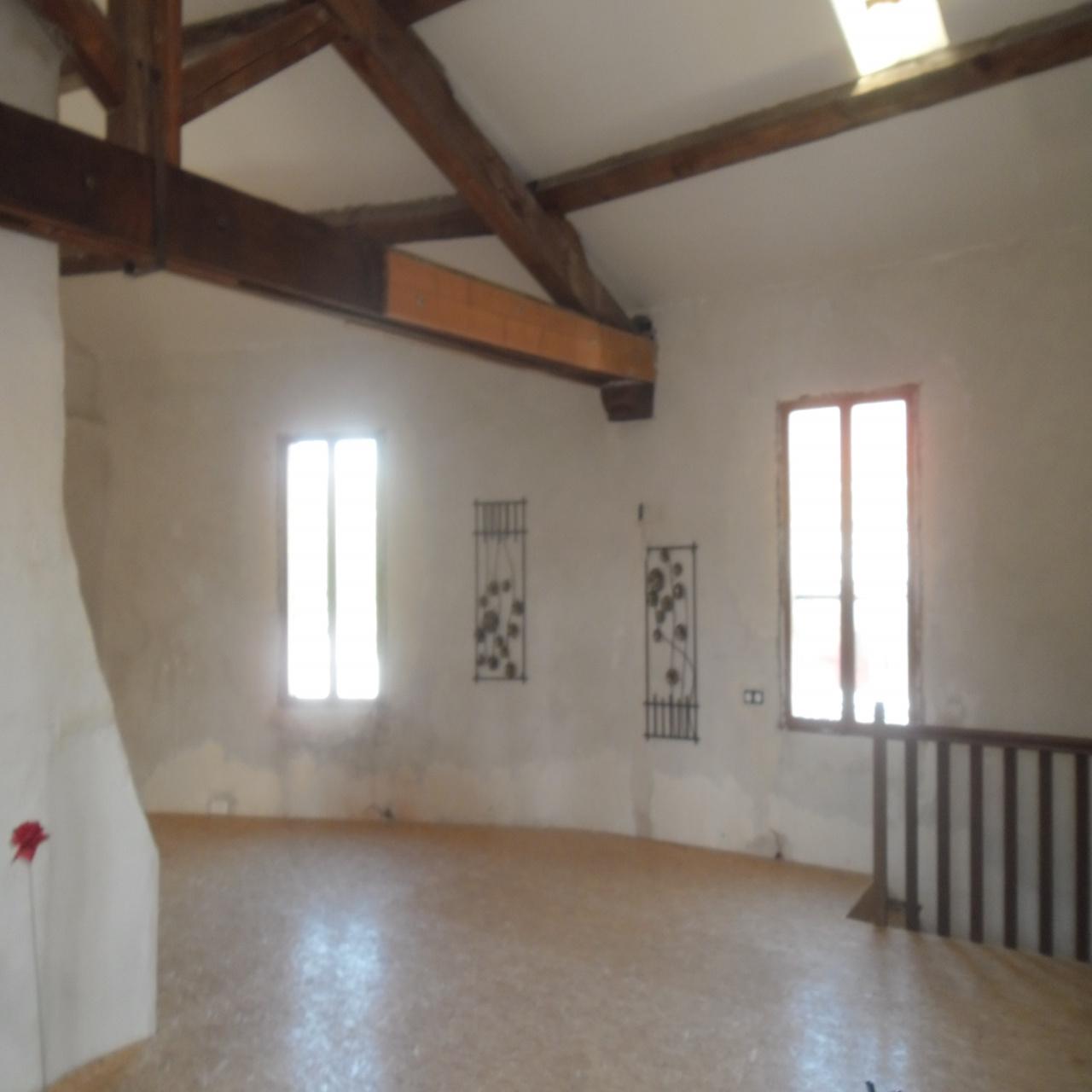 Image_14, Maison, Ille-sur-Têt, ref :3418