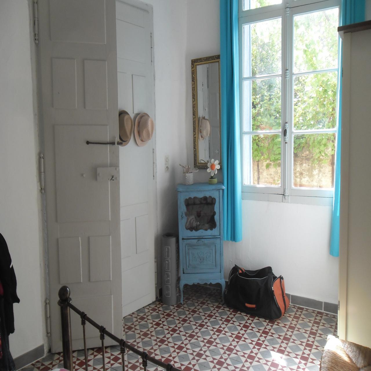 Image_6, Maison, Ille-sur-Têt, ref :3418
