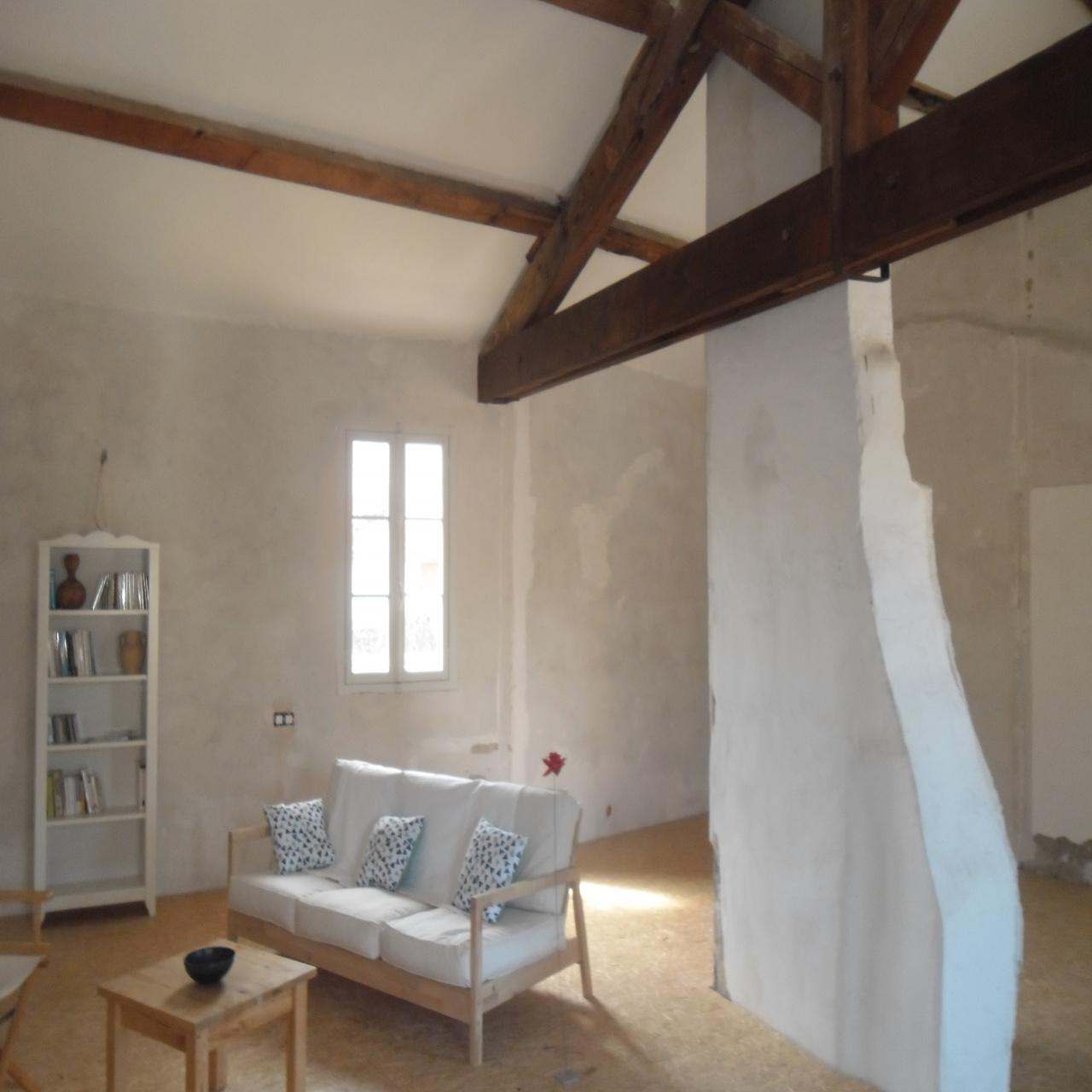 Image_15, Maison, Ille-sur-Têt, ref :3418