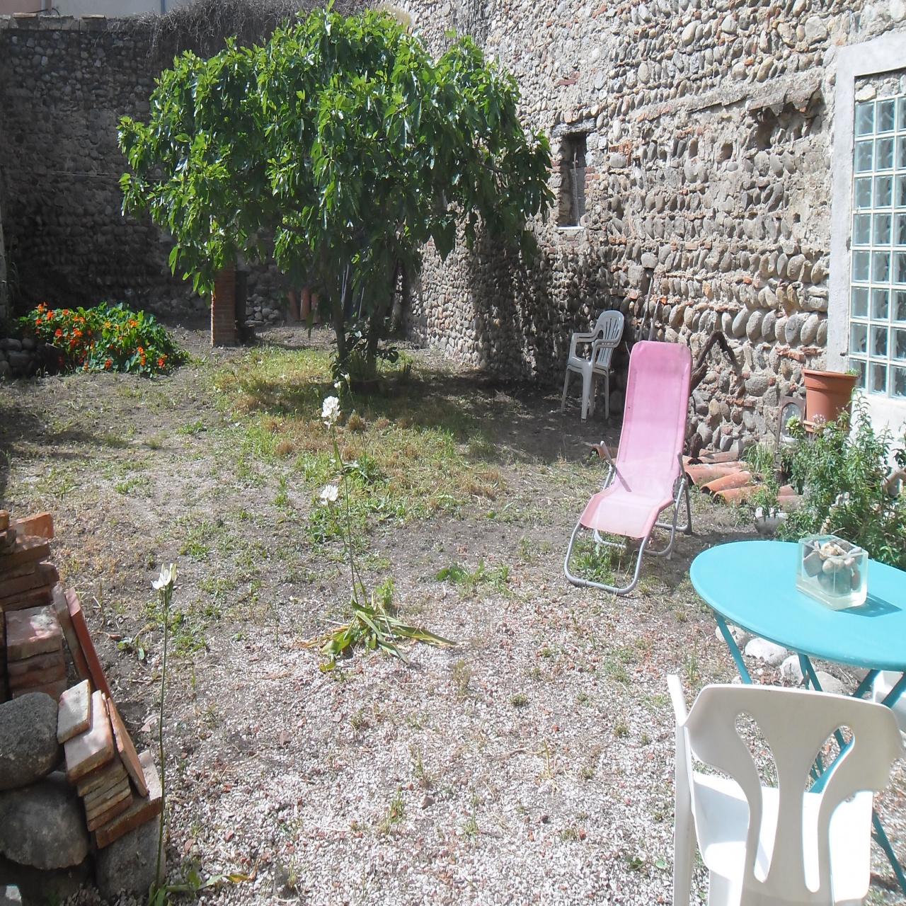 Image_4, Maison, Ille-sur-Têt, ref :3418