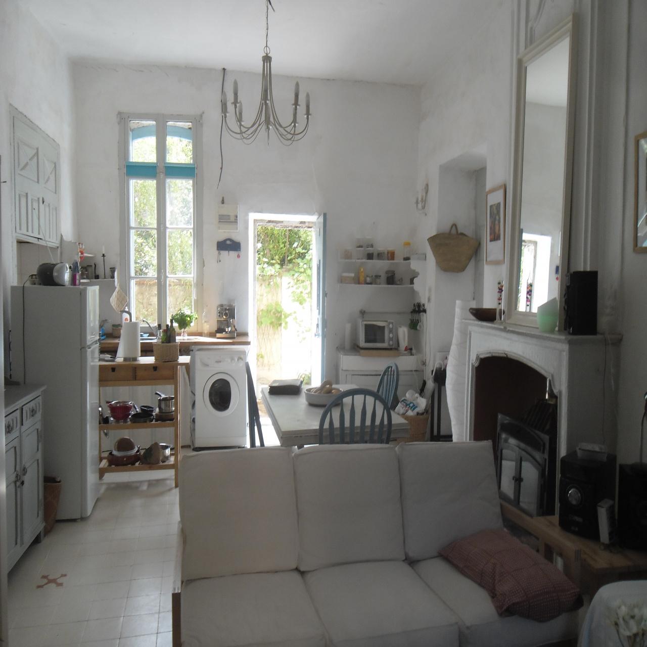 Image_7, Maison, Ille-sur-Têt, ref :3418