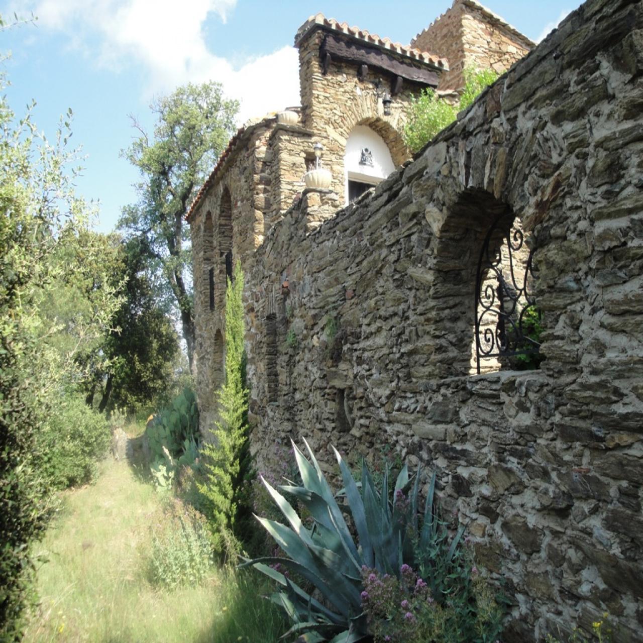 Image_24, Mas, Ille-sur-Têt, ref :3010