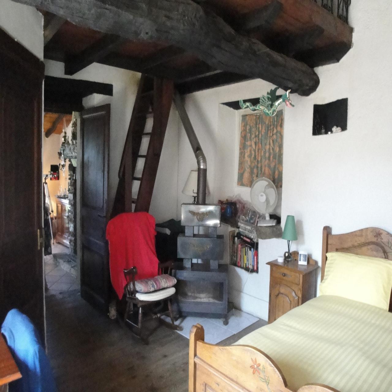 Image_20, Mas, Ille-sur-Têt, ref :3010