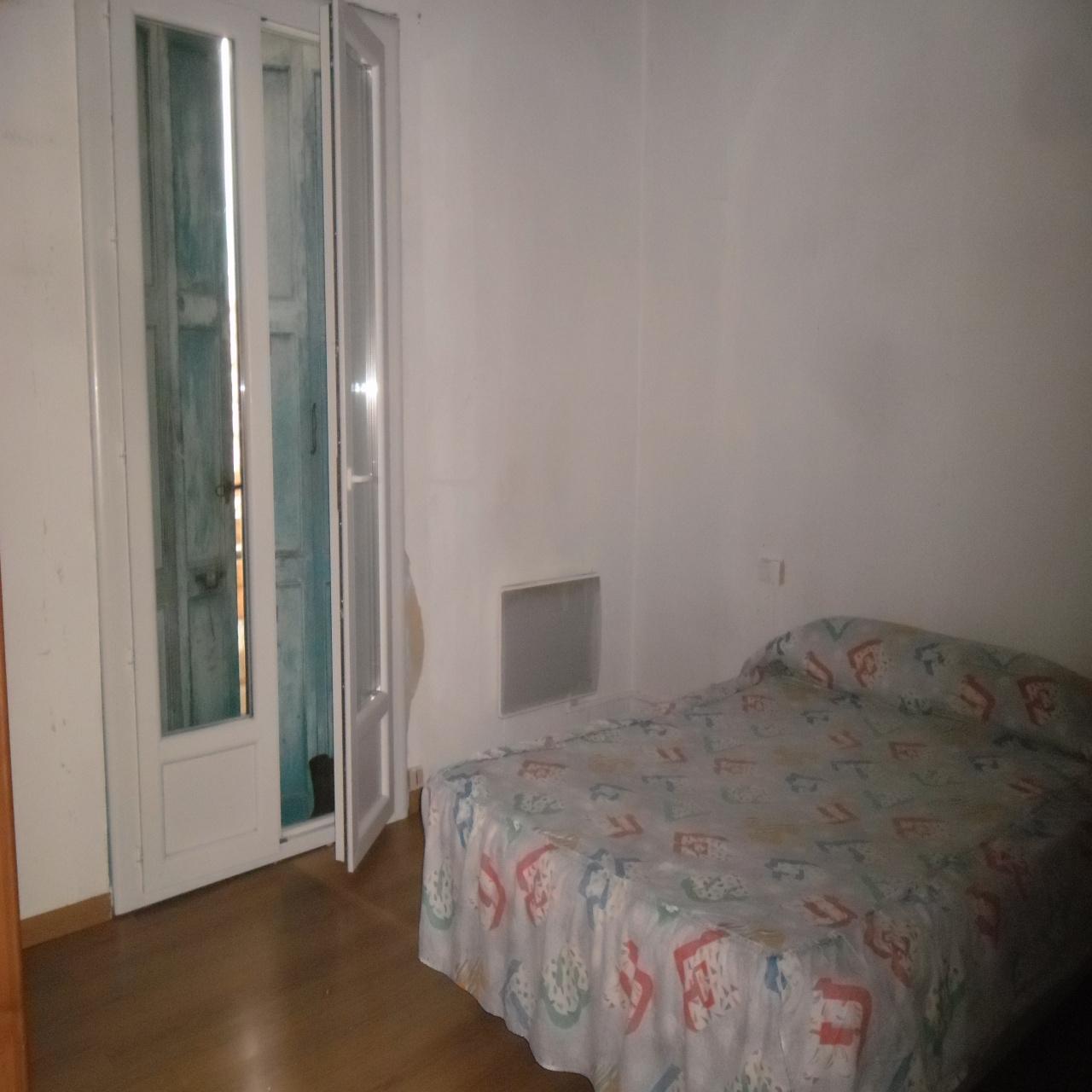 Image_3, Maison, Bouleternère, ref :3482