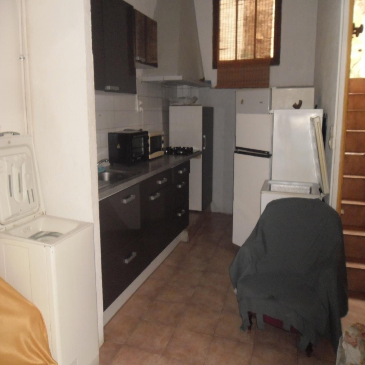 Image_1, Maison, Bouleternère, ref :3482