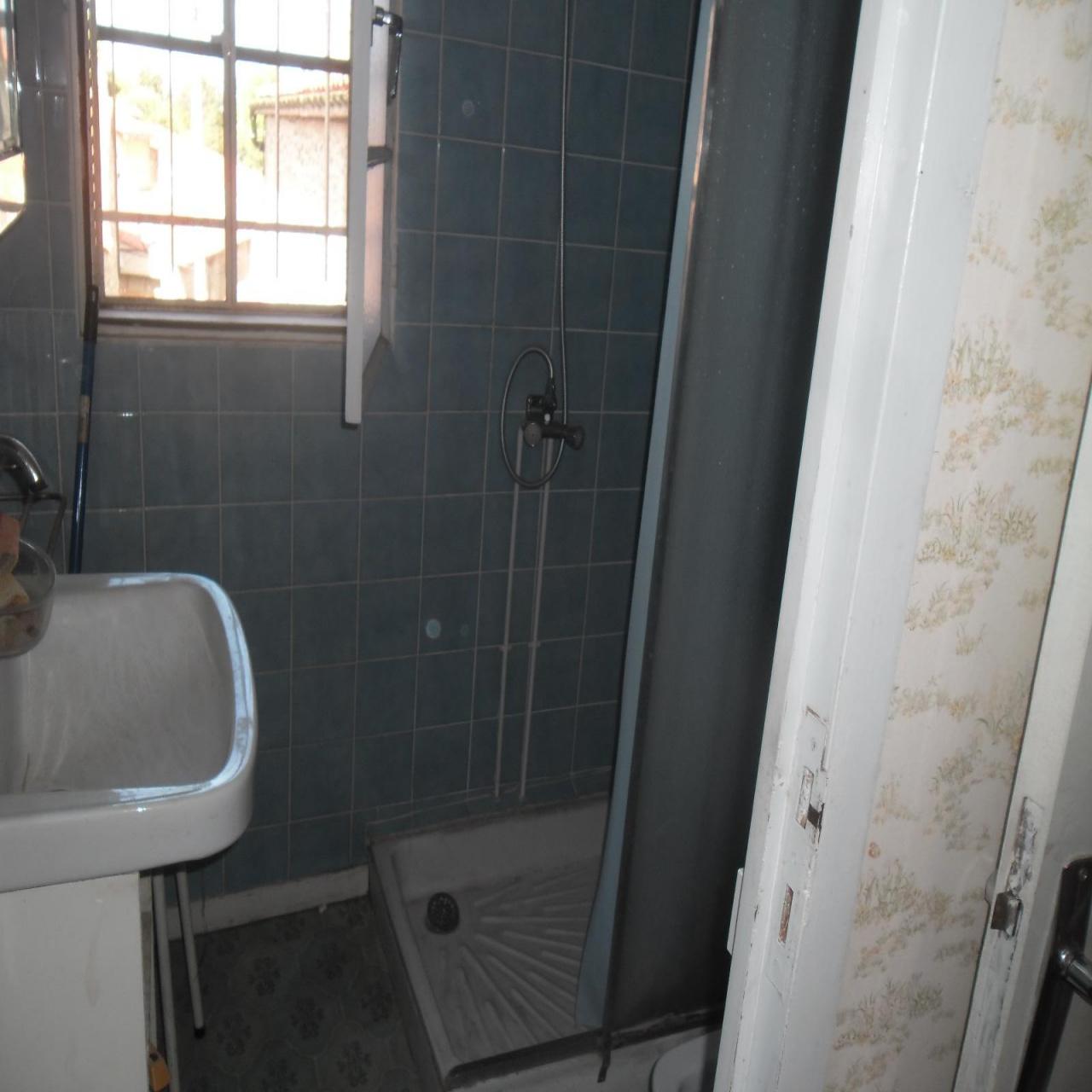 Image_4, Maison, Néfiach, ref :3193