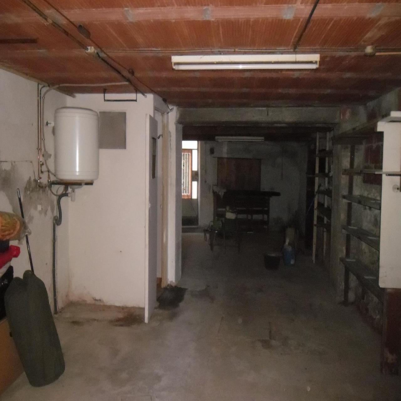 Image_7, Maison, Néfiach, ref :3193