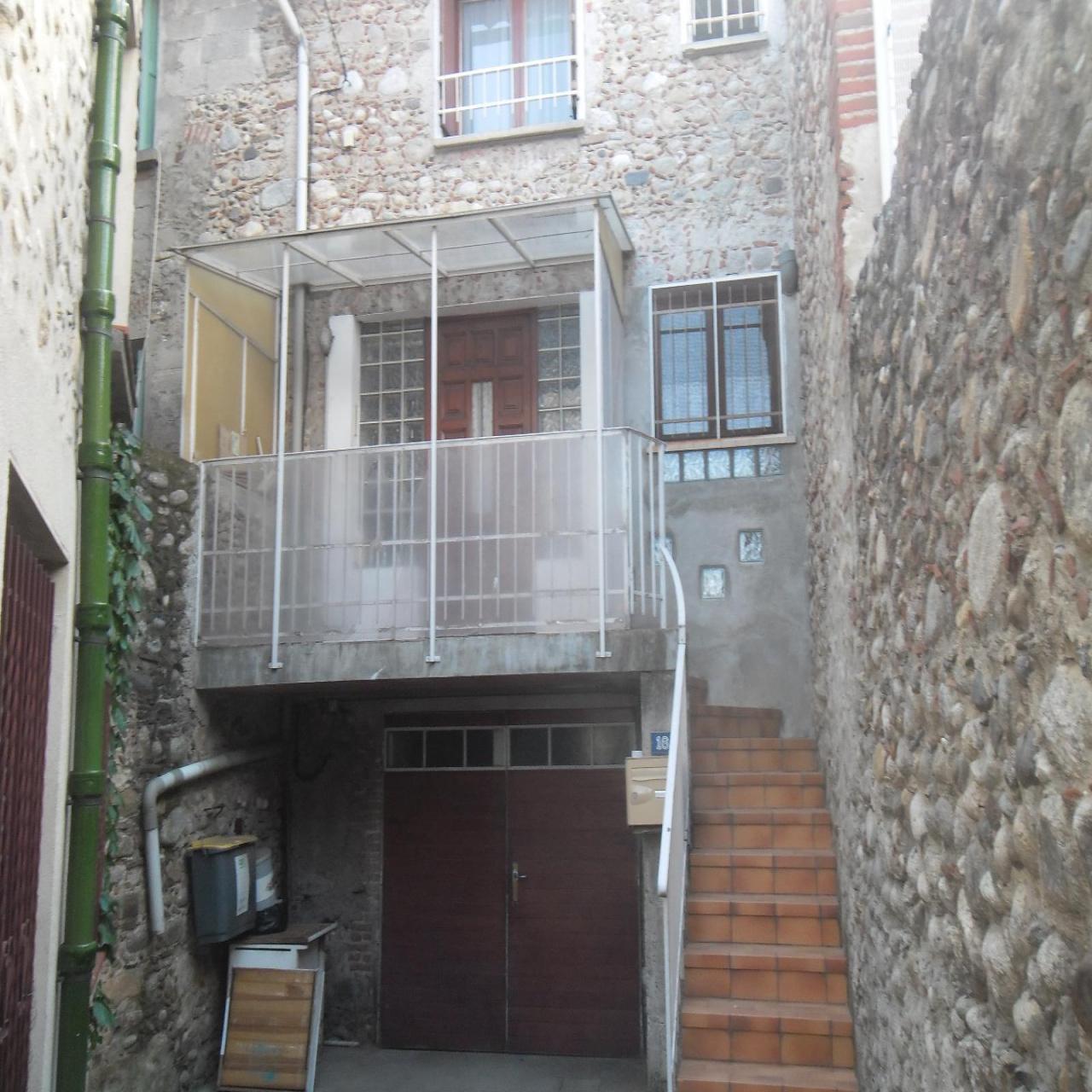 Image_1, Maison, Néfiach, ref :3193