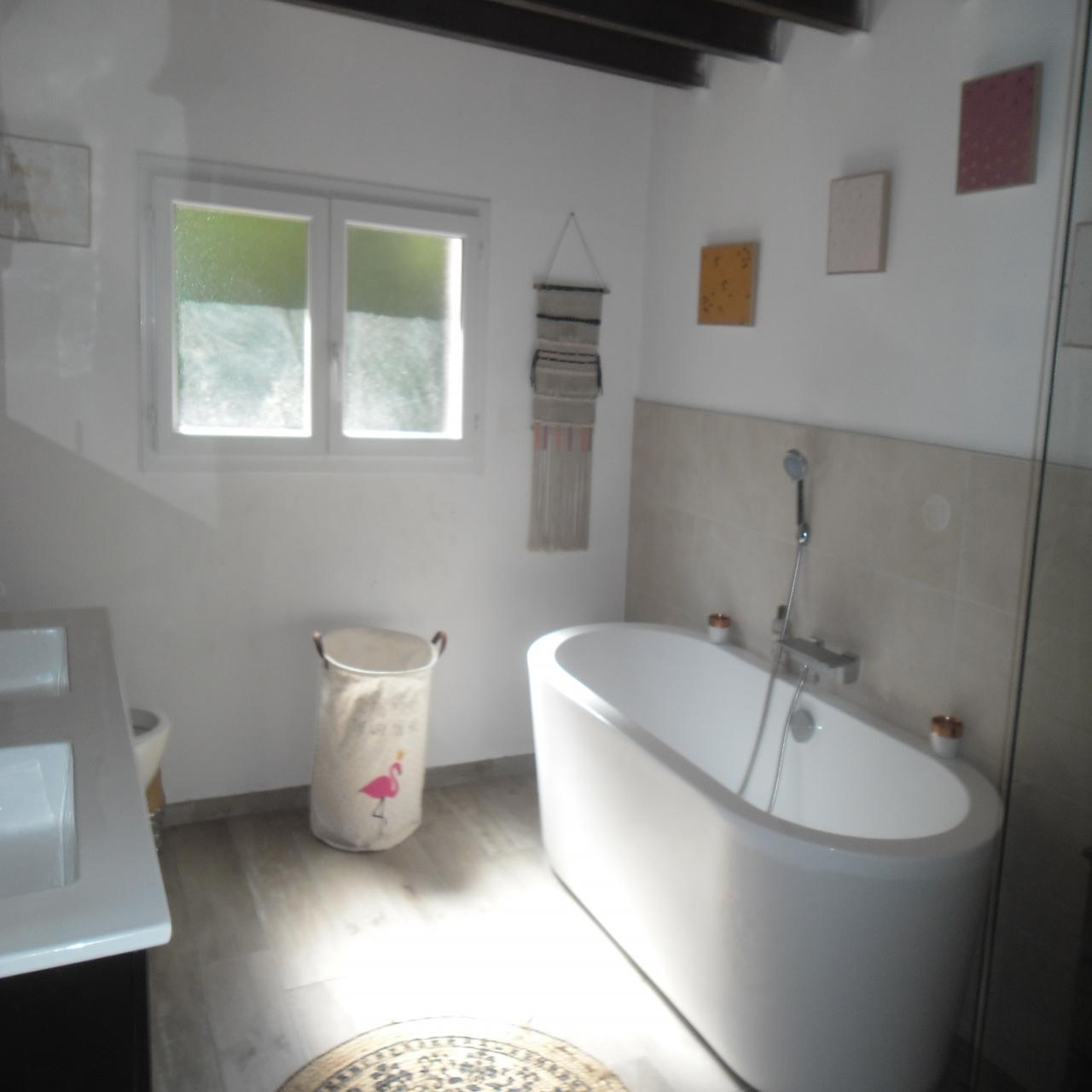 Image_14, Villa, Ille-sur-Têt, ref :3433