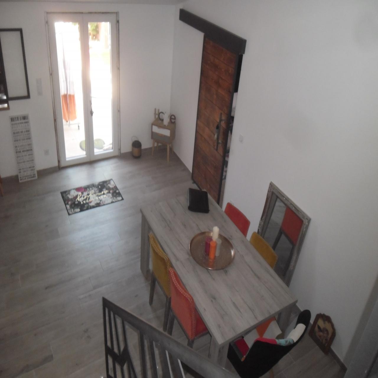 Image_18, Villa, Ille-sur-Têt, ref :3433