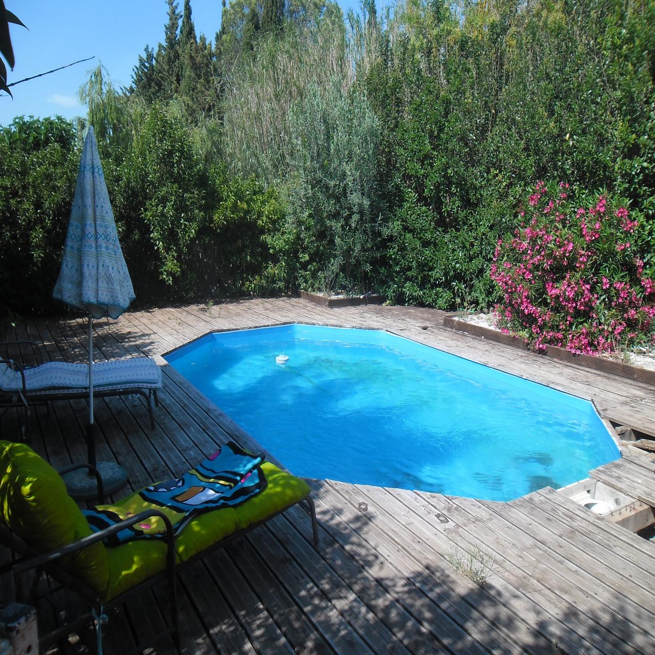 Image_3, Villa, Ille-sur-Têt, ref :3433