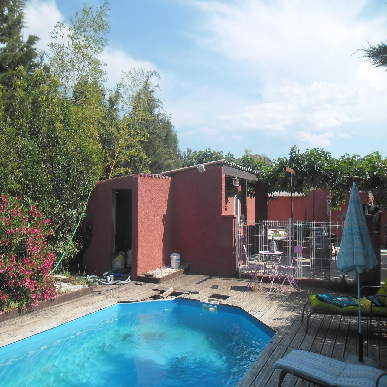 Image_4, Villa, Ille-sur-Têt, ref :3433