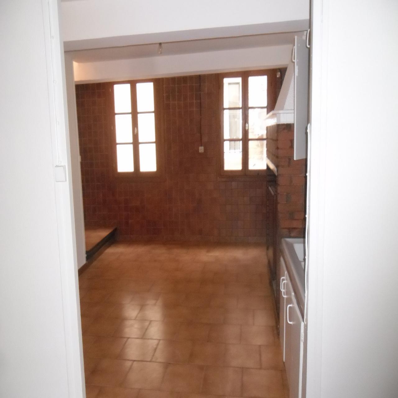 Image_4, Maison, Ille-sur-Têt, ref :3195