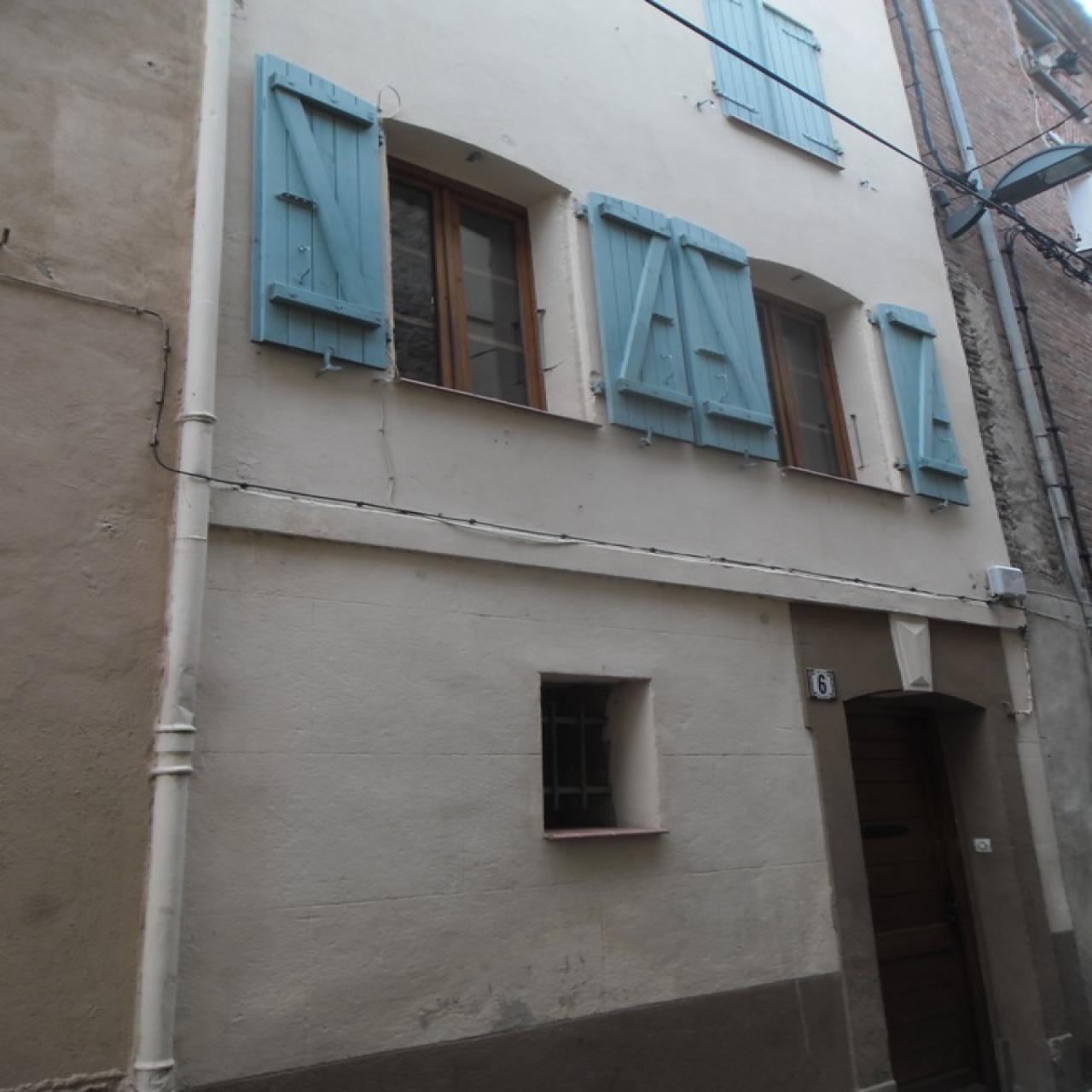 Image_9, Maison, Ille-sur-Têt, ref :3195