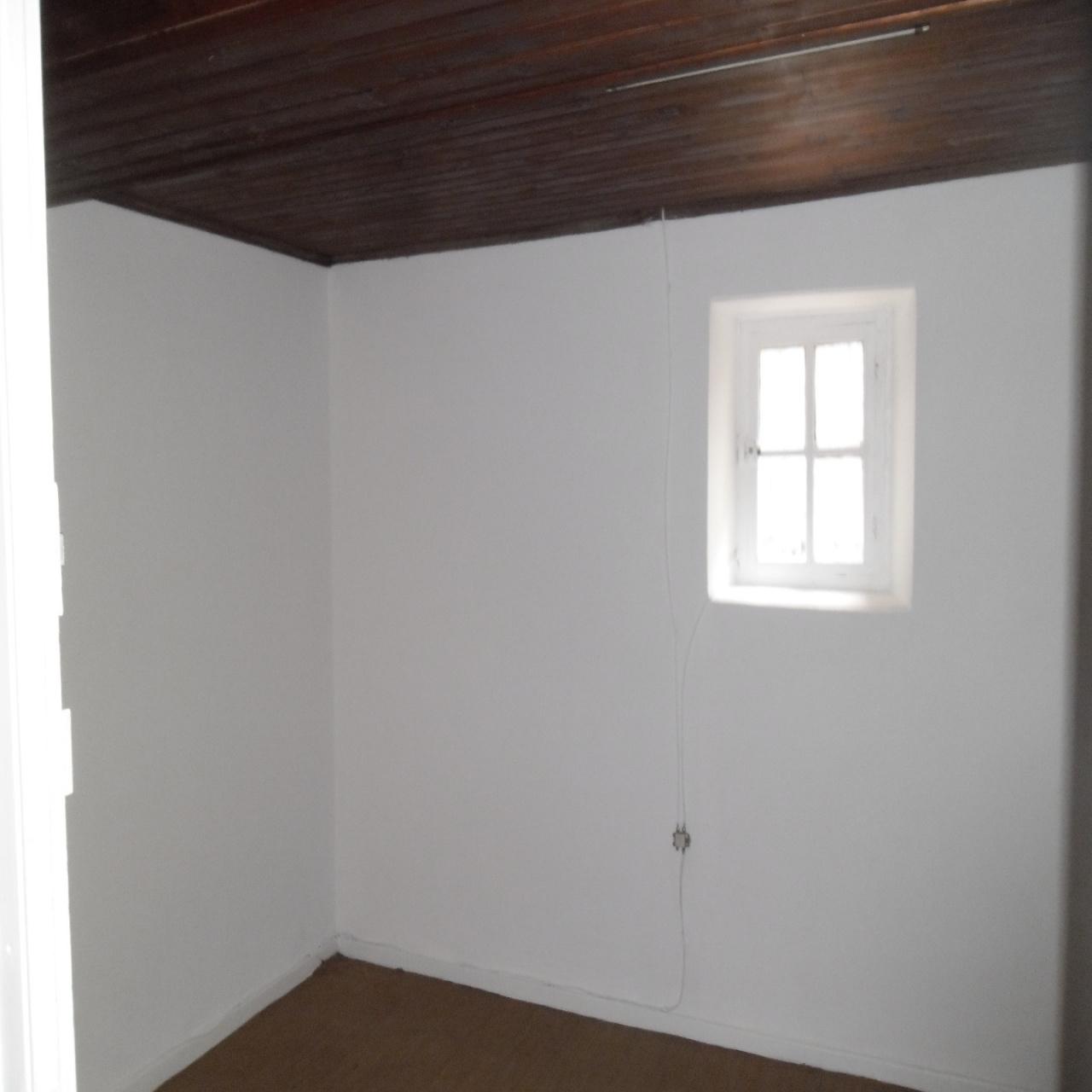 Image_7, Maison, Ille-sur-Têt, ref :3195