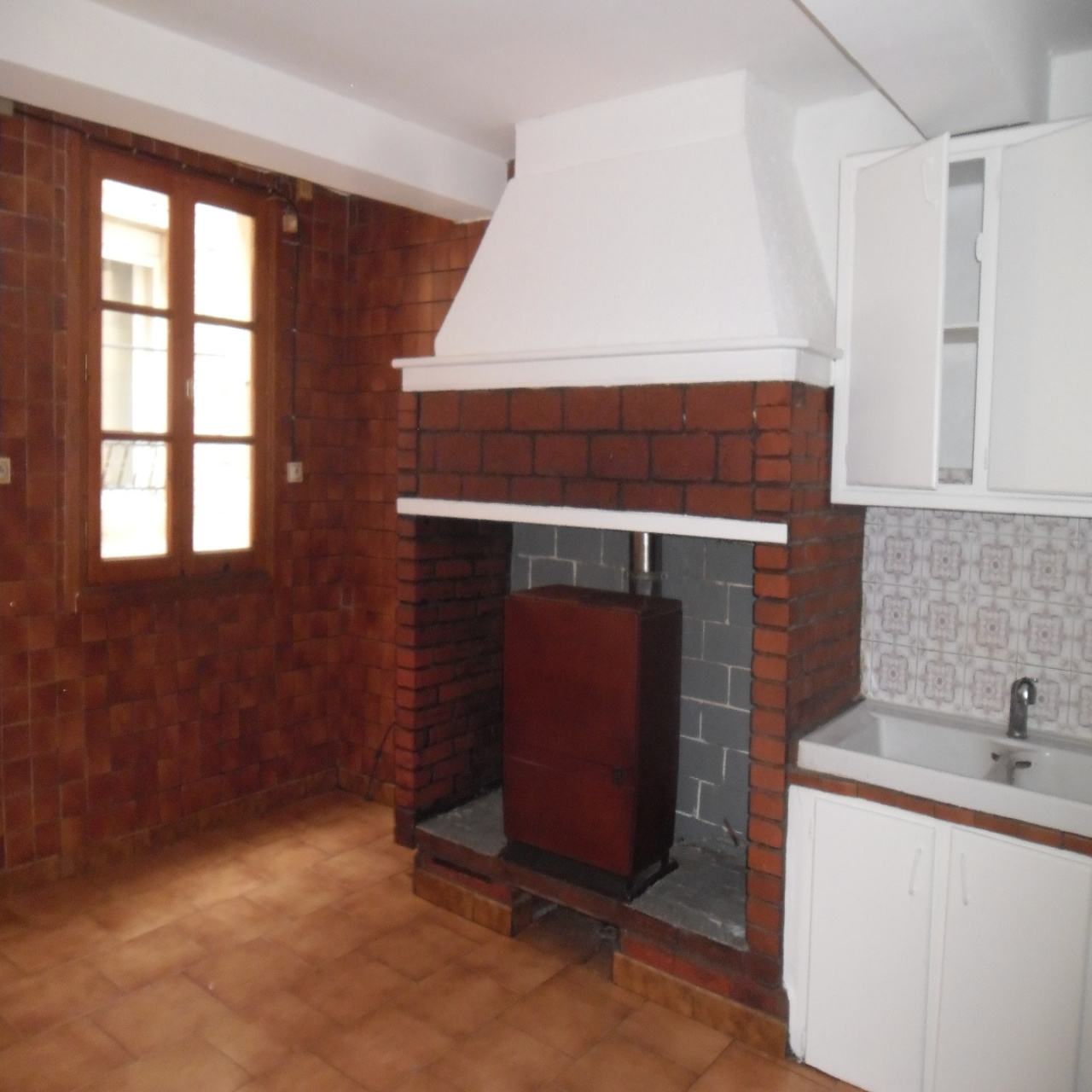 Image_3, Maison, Ille-sur-Têt, ref :3195