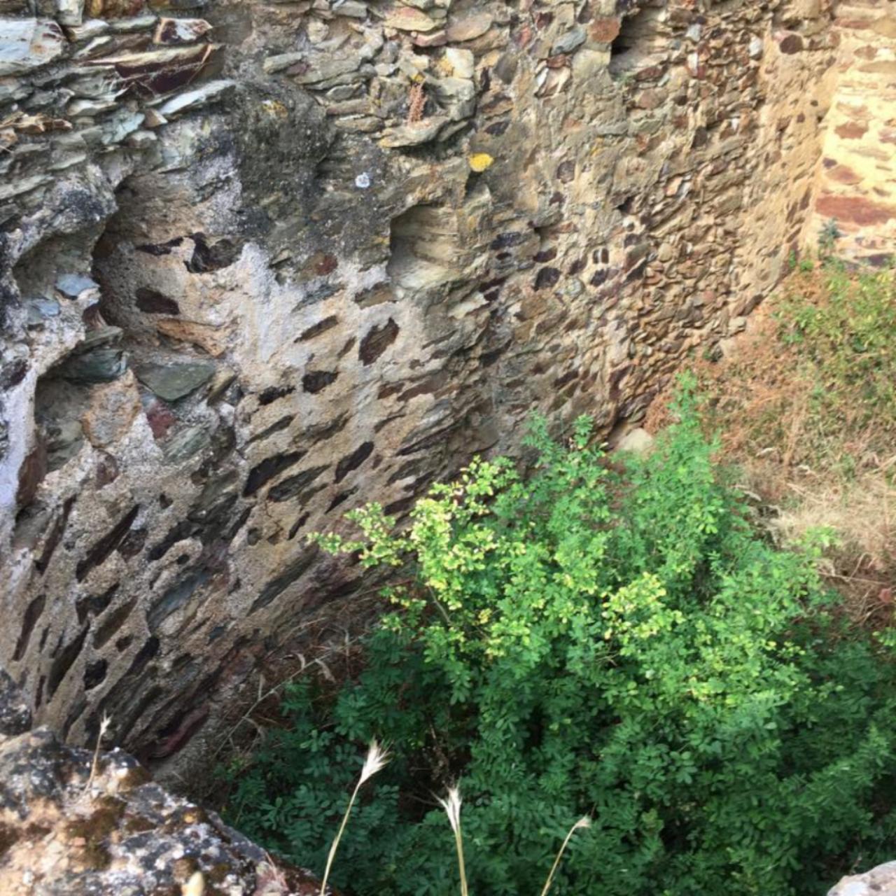 Image_4, Mas, Saint-Michel-de-Llotes, ref :3538