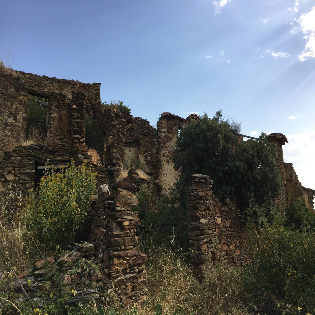 Image_14, Mas, Saint-Michel-de-Llotes, ref :3538