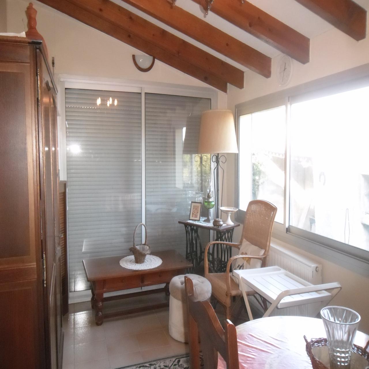 Image_5, Villa, Ille-sur-Têt, ref :3461