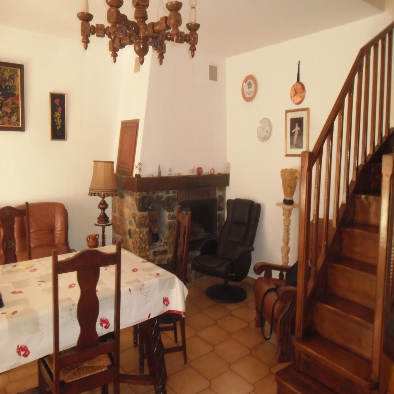 Image_6, Villa, Ille-sur-Têt, ref :3461
