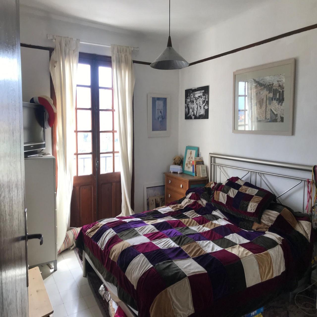 Image_6, Maison, Ille-sur-Têt, ref :3277