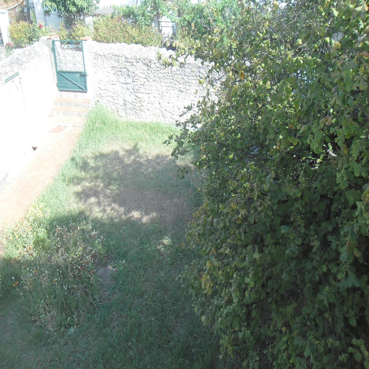 Image_6, Villa, Ille-sur-Têt, ref :3331