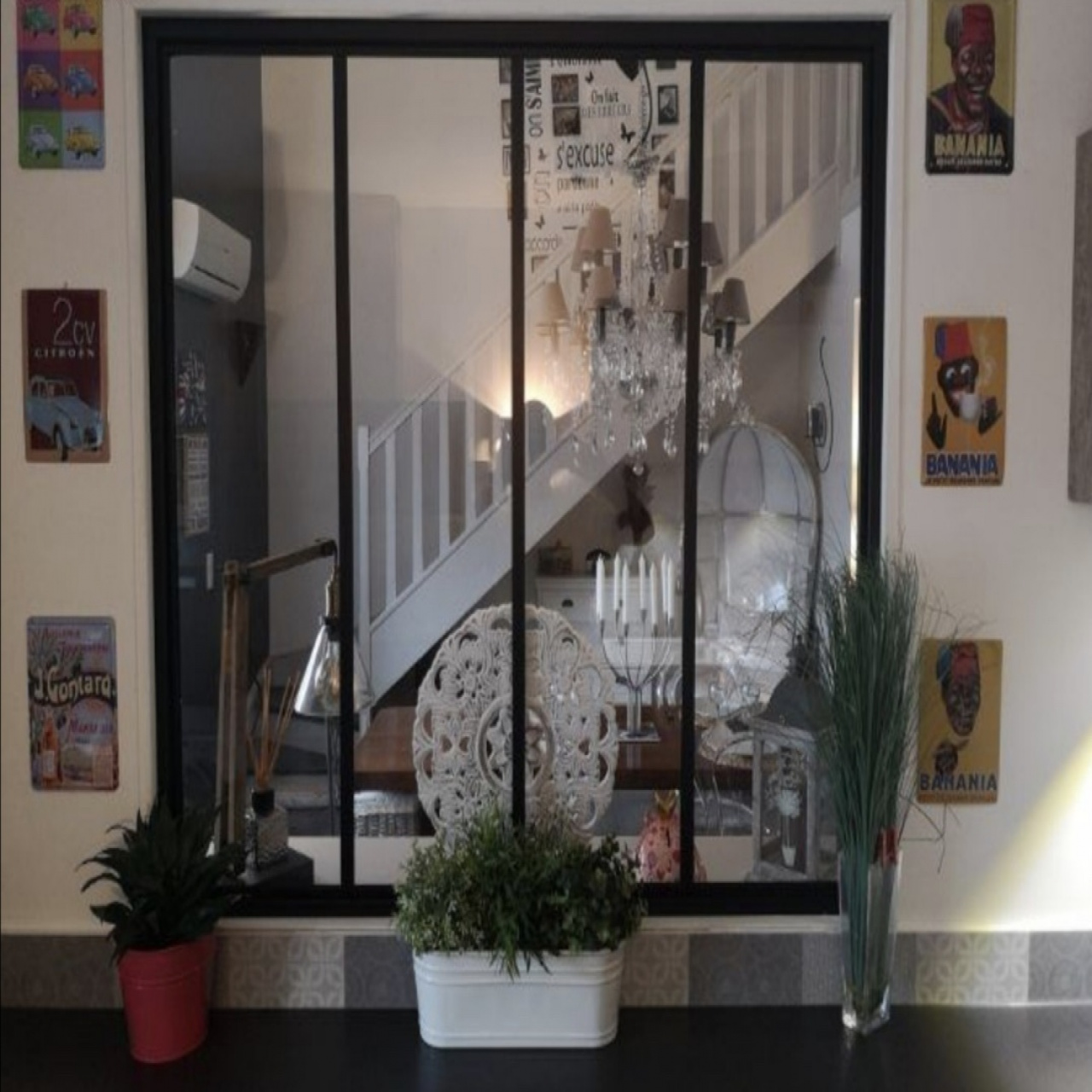 Image_4, Maison, Ille-sur-Têt, ref :3514