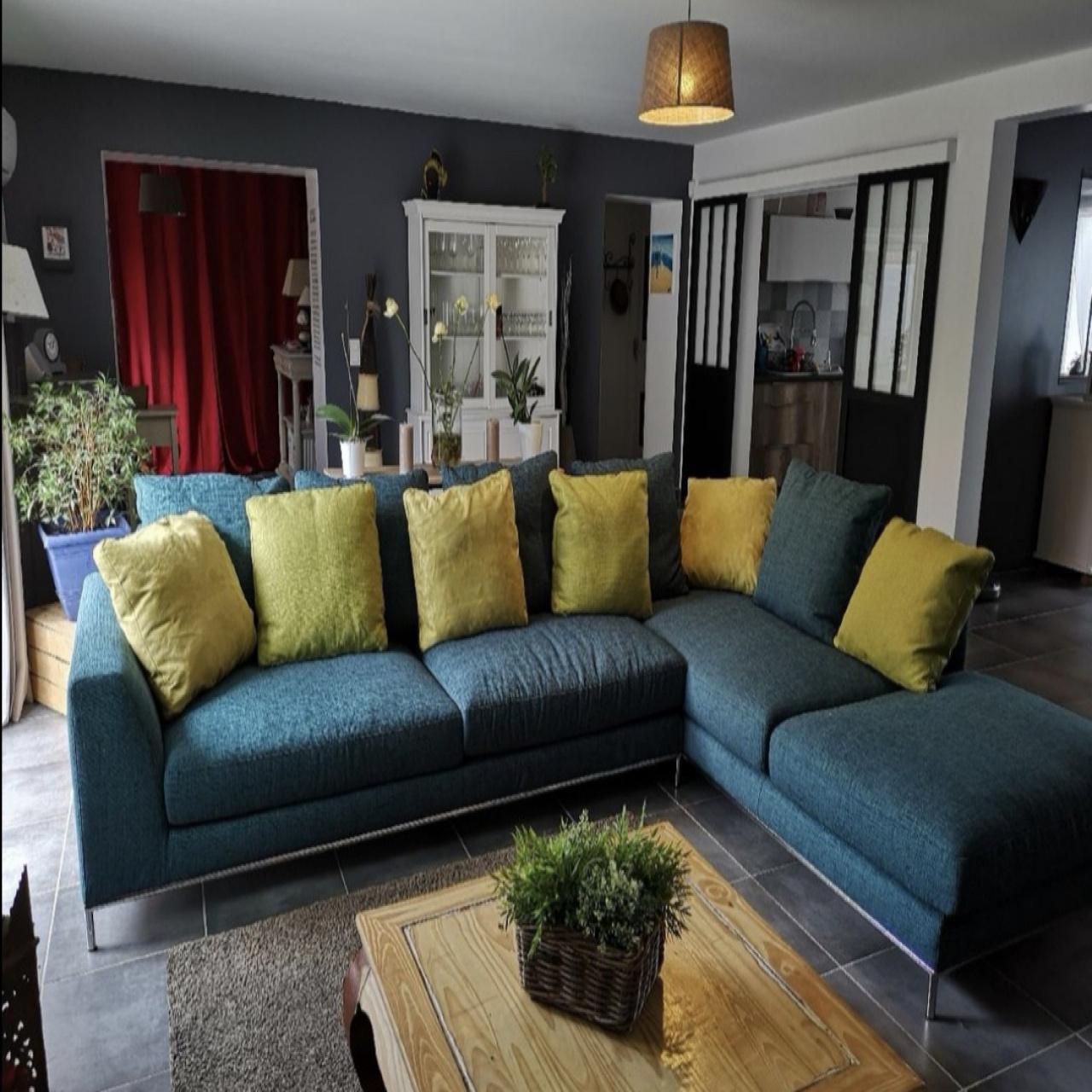 Image_5, Maison, Ille-sur-Têt, ref :3514