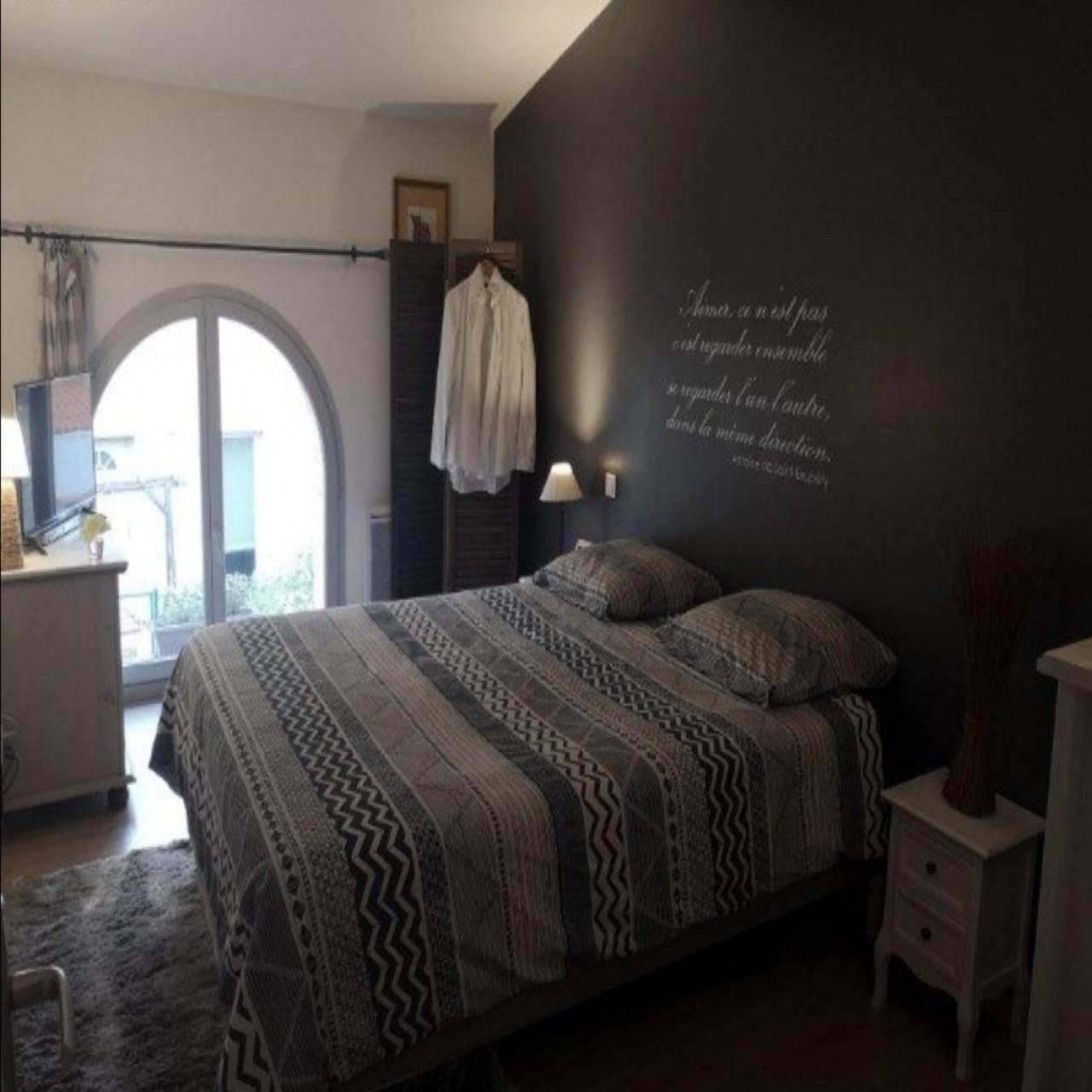 Image_6, Maison, Ille-sur-Têt, ref :3514