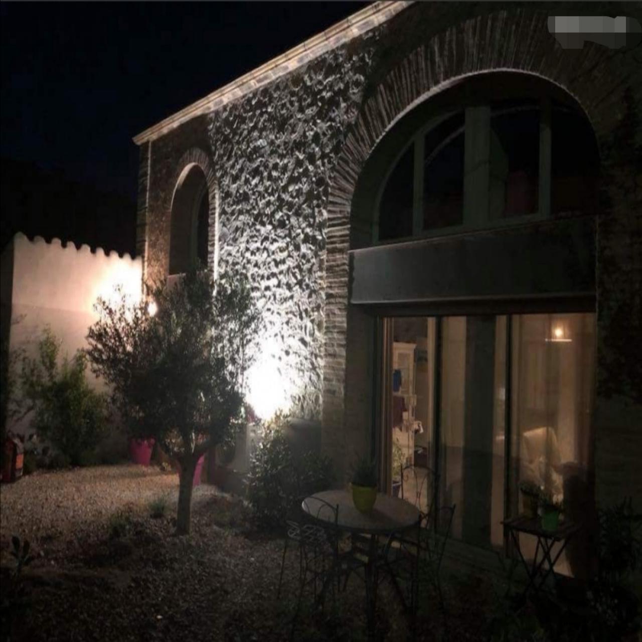 Image_2, Maison, Ille-sur-Têt, ref :3514