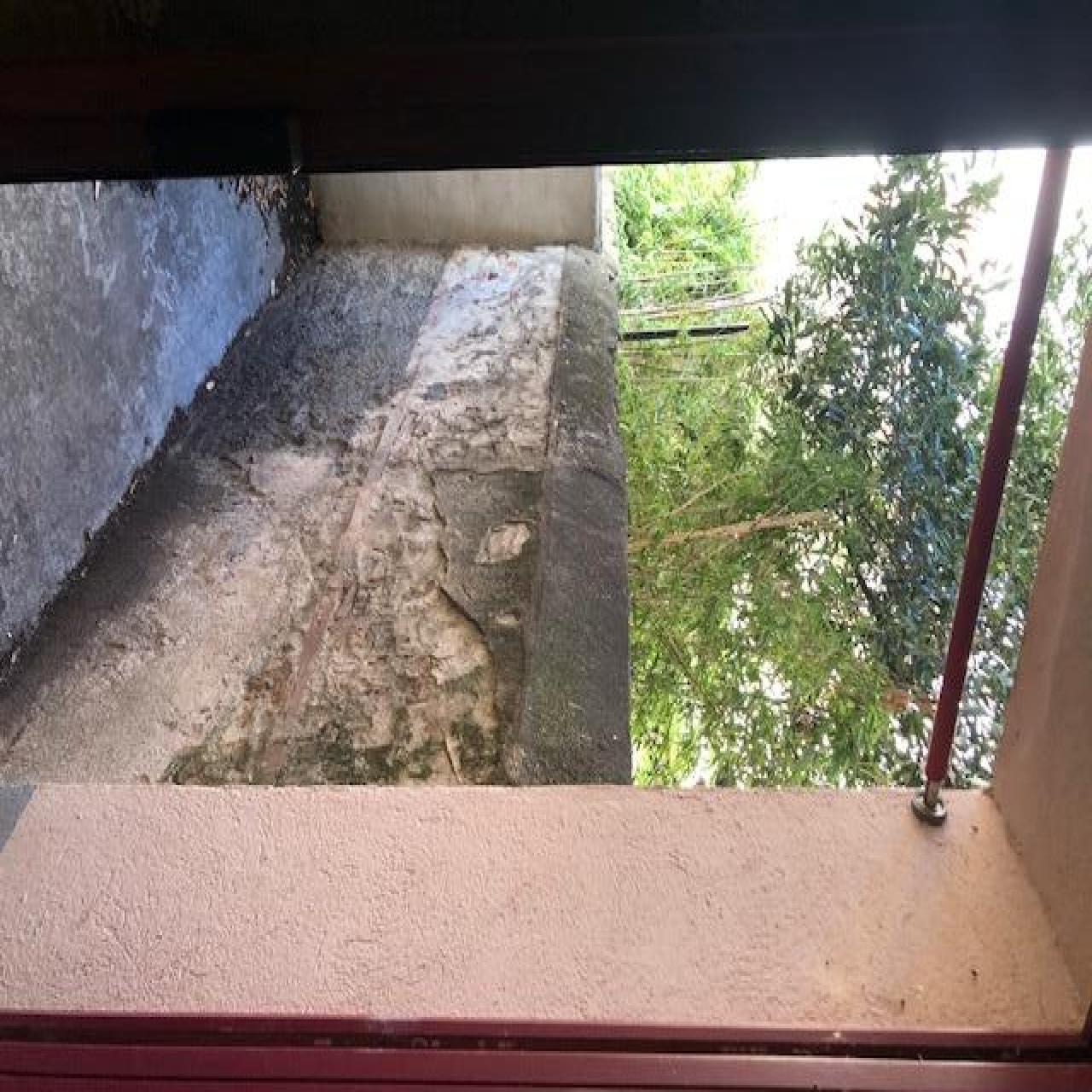 Image_7, Maison, Ille-sur-Têt, ref :3428