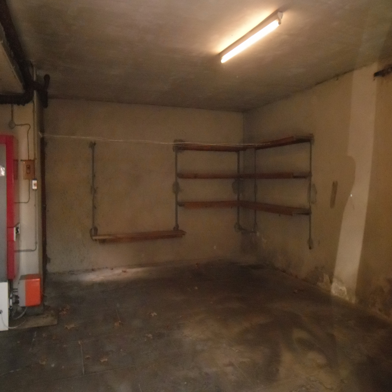 Image_9, Maison, Ille-sur-Têt, ref :3428