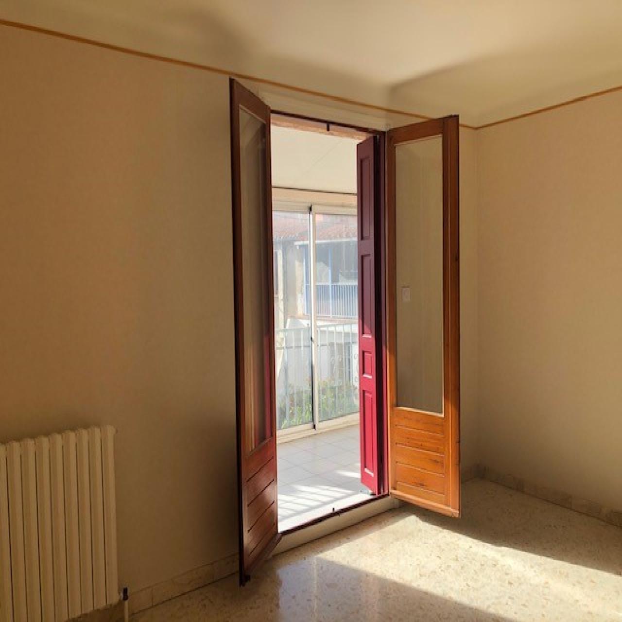 Image_5, Maison, Ille-sur-Têt, ref :3428