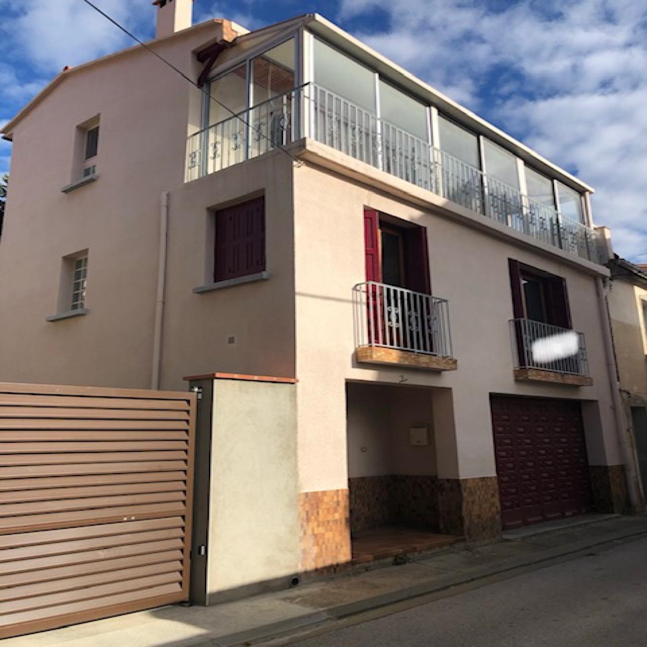 Image_6, Maison, Ille-sur-Têt, ref :3428