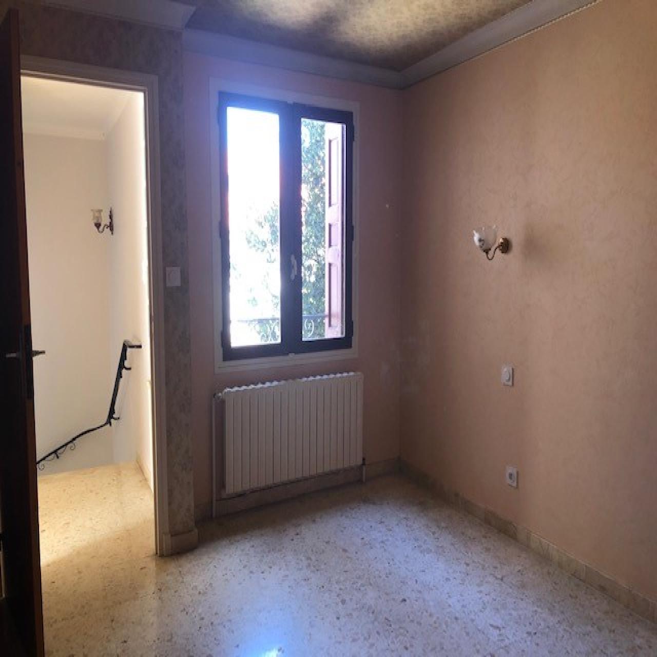 Image_8, Maison, Ille-sur-Têt, ref :3428