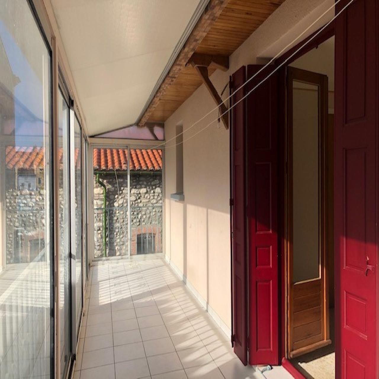 Image_1, Maison, Ille-sur-Têt, ref :3428