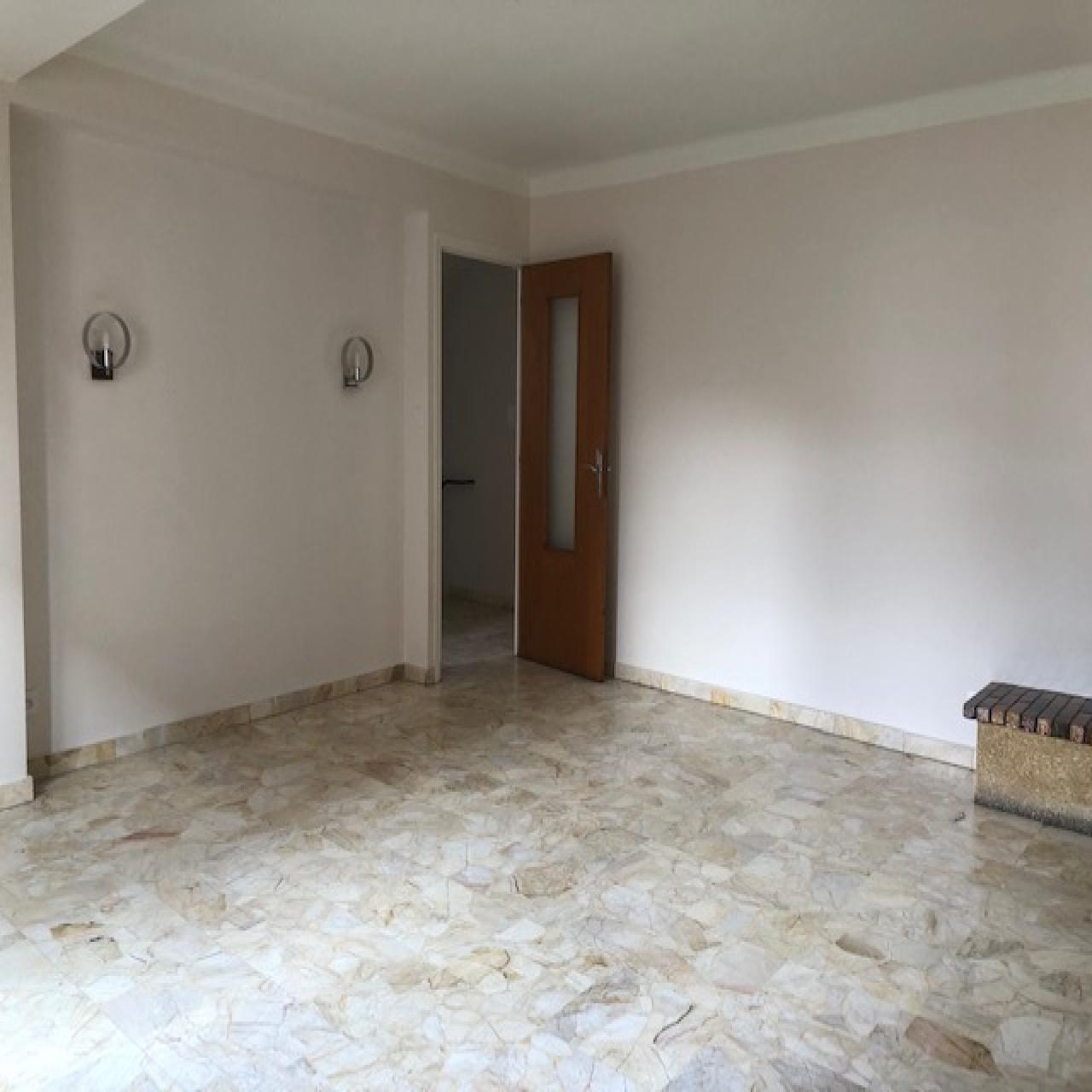 Image_4, Maison, Ille-sur-Têt, ref :3428