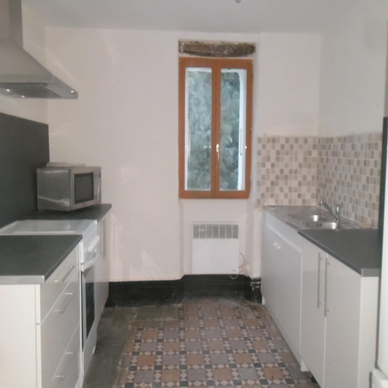 Image_2, Maison de village, Ille-sur-Têt, ref :3380