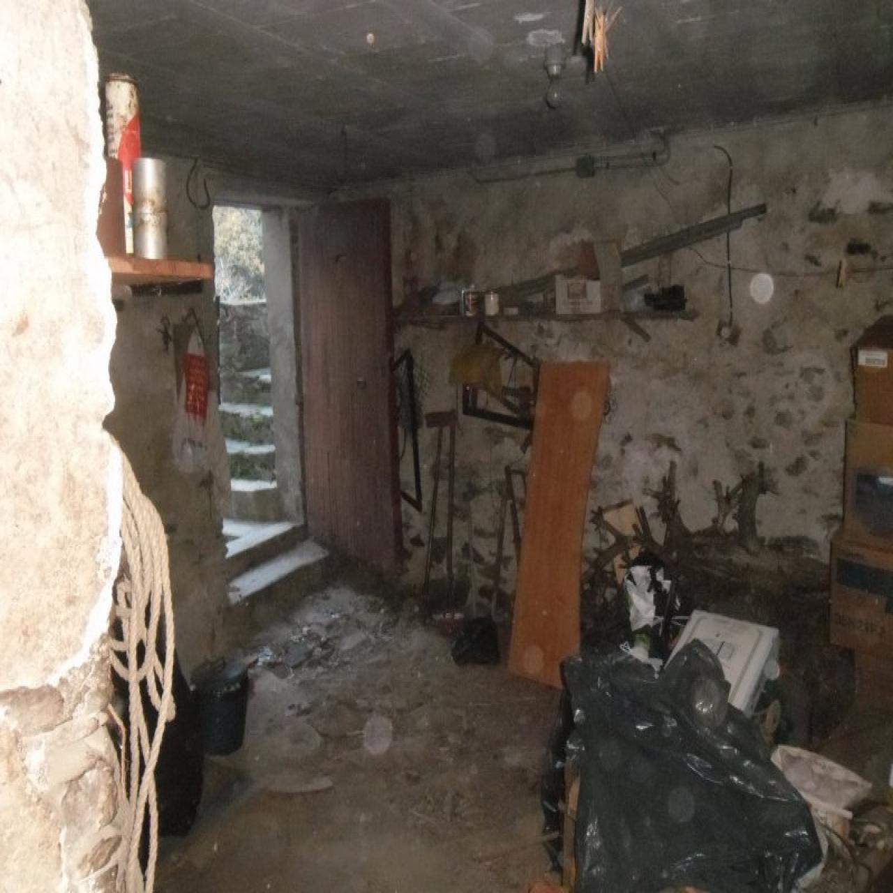 Image_6, Maison de village, Ille-sur-Têt, ref :3380