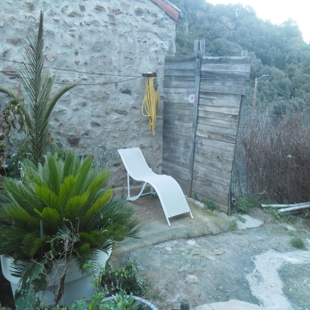 Image_3, Maison de village, Ille-sur-Têt, ref :3380