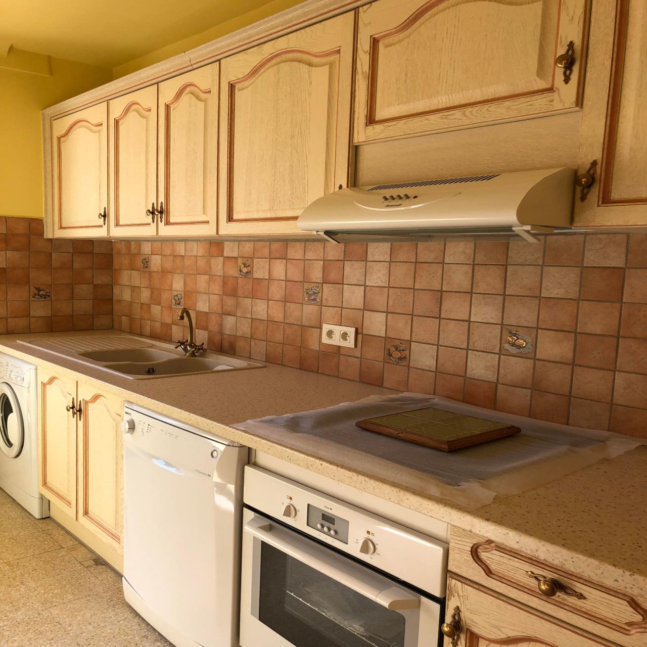 Image_4, Appartement, Ille-sur-Têt, ref :550